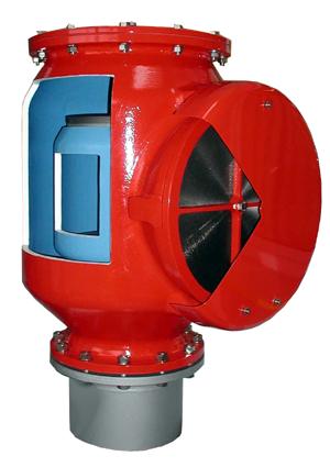 arrêté cogénération biogaz
