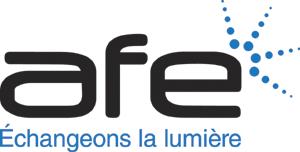 Logo AFE HD