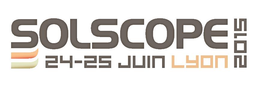 solscop 2015