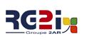 rg2i logo