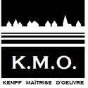 LOGO_INTERNET_KMO