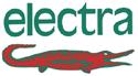 ELECTRA INTERNET