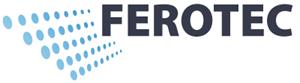 FEROTEC 2