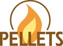Logo Pellets PIVETEAU BOIS INTERNET