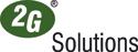 Logo_2G Solutions