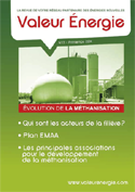 VE_13_COUVERTURE_web01