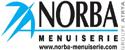 Logo_norba