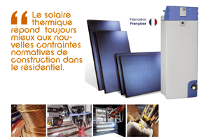 heliofrance fabricant solaire thermique