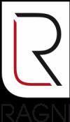 Ragni_Logo_100322