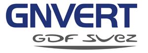 GNVERT, BioGNV : Un carburant écologiquement vertueux et économiquement rentable
