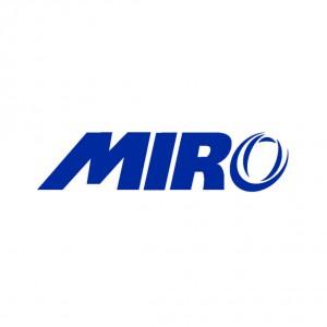 Miro P541C METHA_CMJN