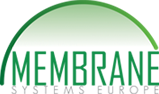 logo-membrane-systems-europe
