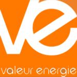 Valeur énergie