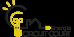 Logo Circuit Court Energie