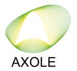 AXOLE