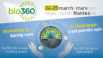 Bio360 Expo Nantes