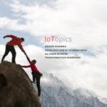 IoTopics