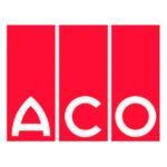 ACO s.a.s.